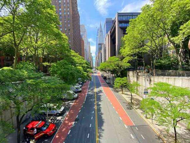 Tudor City NYC (5)