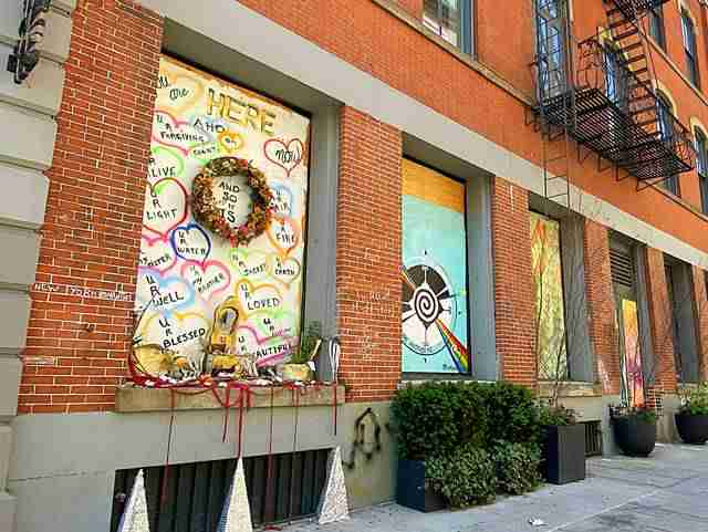 Wall Art Soho NYC (19)