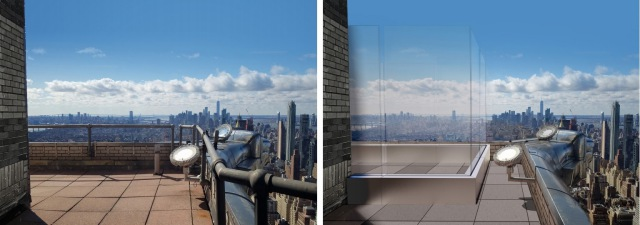 chrysler-building-observation-deck-plan