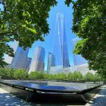 911 Memorial (11)