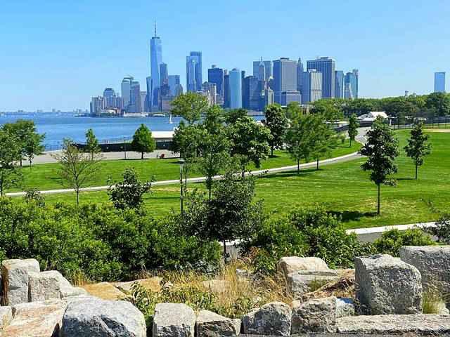 Governors Island NY (11)