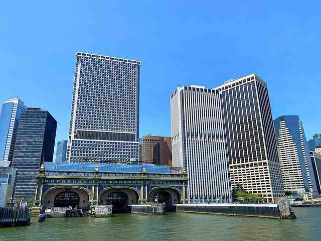 Governors Island NY (3)