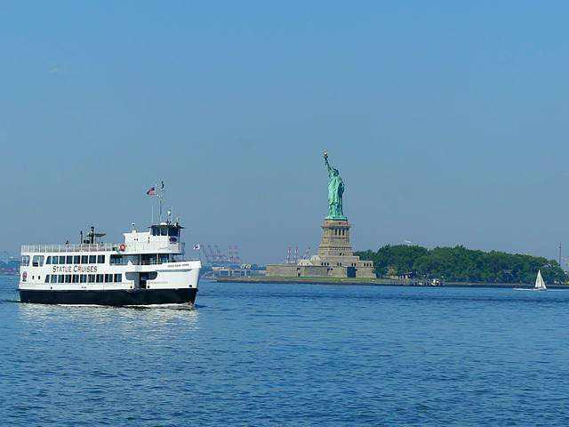 Governors Island NY (6)