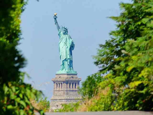 Governors Island NY (7)