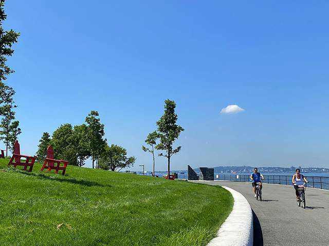 Governors Island NY (8)
