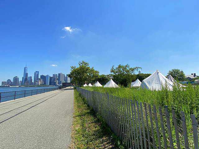 Governors Island NY (9)