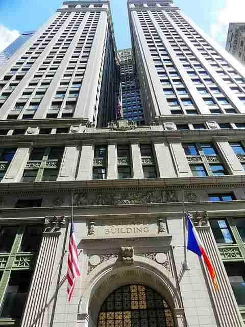 Lower Manhattan (11)