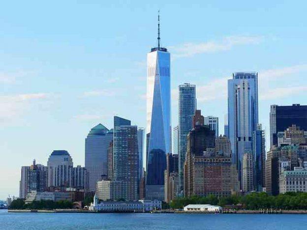 Lower Manhattan (12)