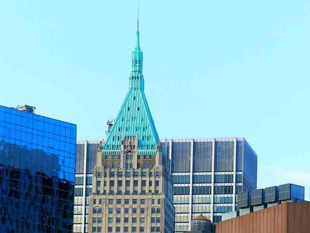Lower Manhattan (14)