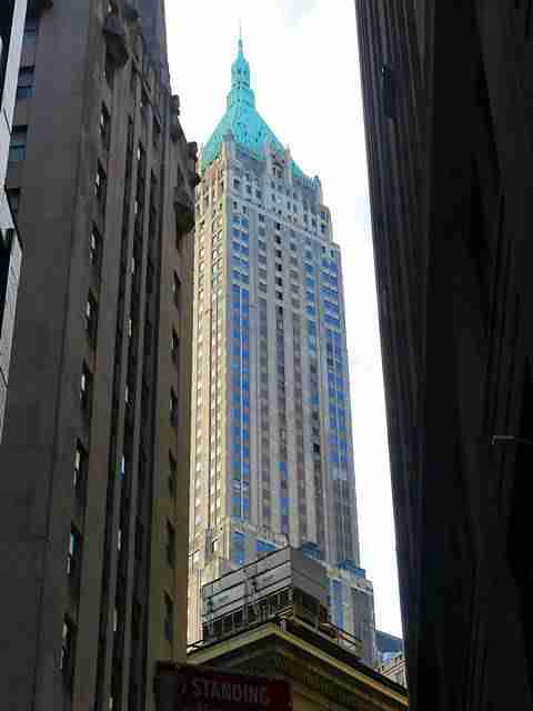 Lower Manhattan (15)