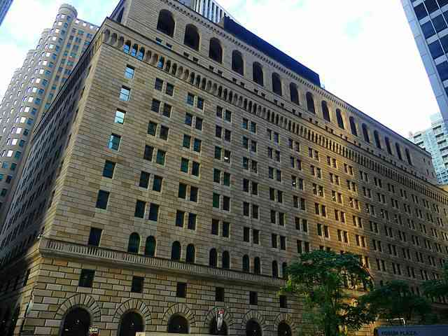 Lower Manhattan (19)