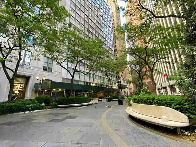 Lower Manhattan (2)