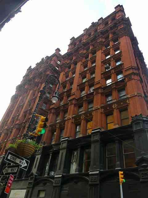 Lower Manhattan (22)