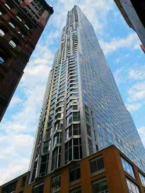 Lower Manhattan (23)