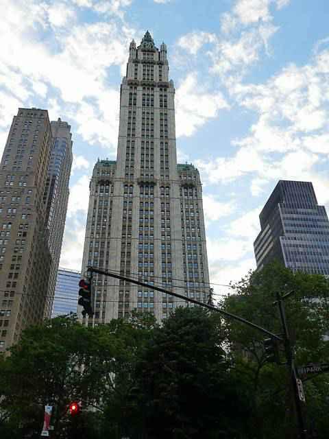 Lower Manhattan (24)