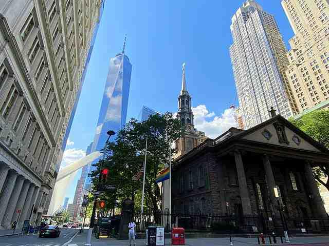 Lower Manhattan (26)