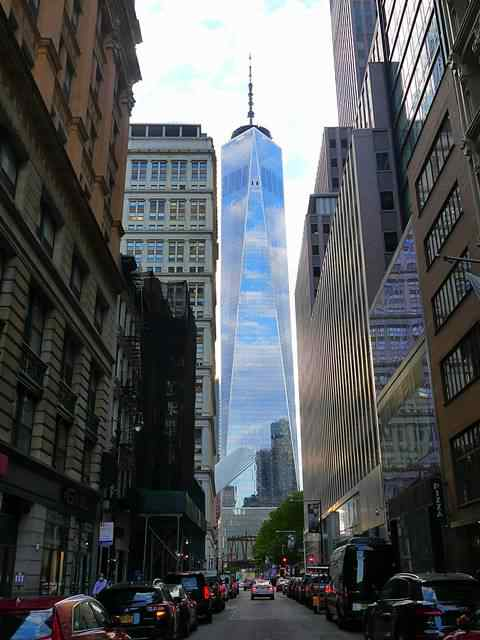 Lower Manhattan (33)