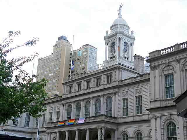 Lower Manhattan (34)