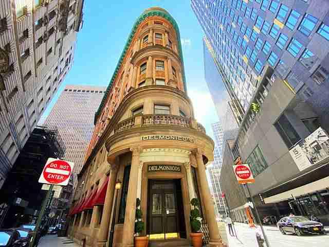 Lower Manhattan (5)