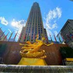 Rockefeller Center NY (3)