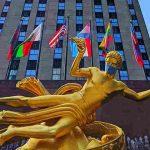 Rockefeller Center NY (4)