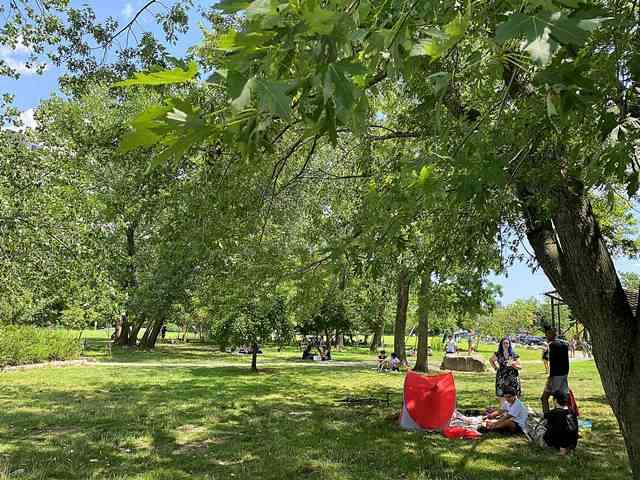 Socrates Sculpture Park (5)