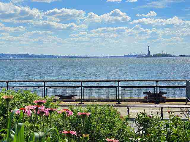 The Battery Park (14)