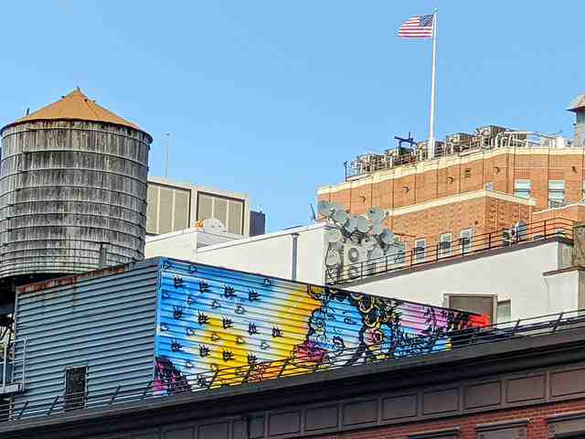 The High Line (13)