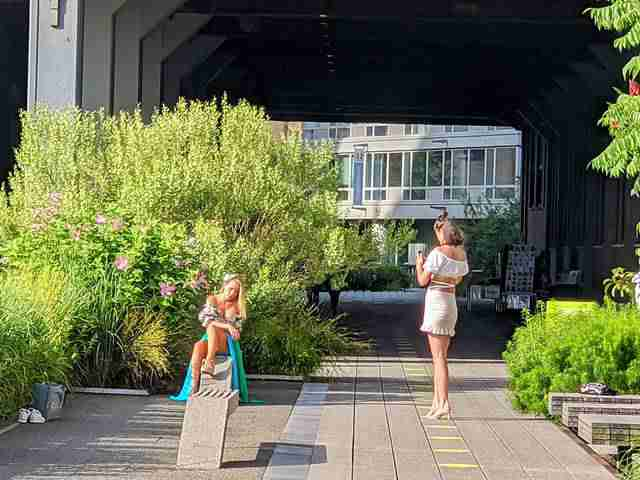 The High Line (14)