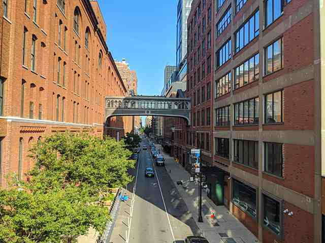 The High Line (15)