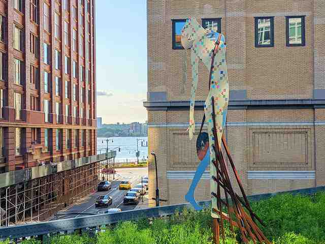 The High Line (16)