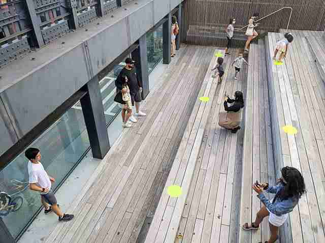 The High Line (18)