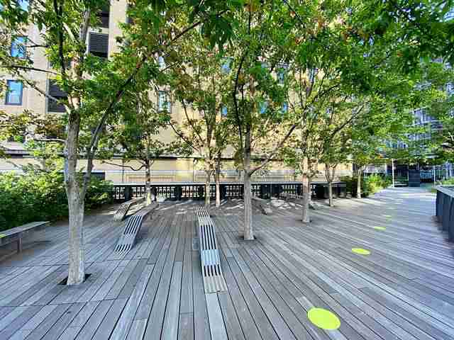 The High Line (27)