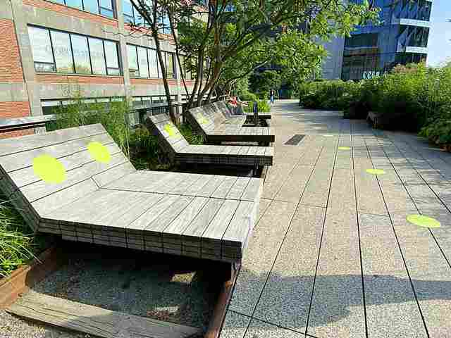 The High Line (7)