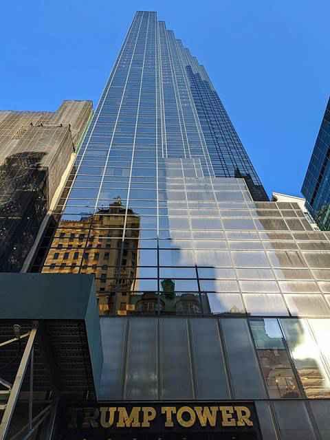 Trump Tower (1)