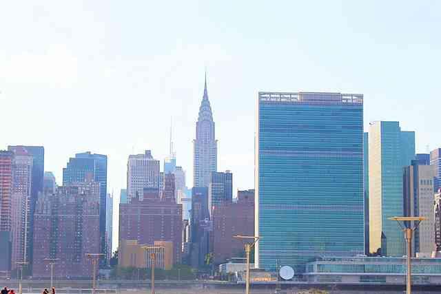 Tudor City NYC (9)
