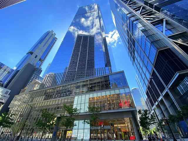 WTC (2)