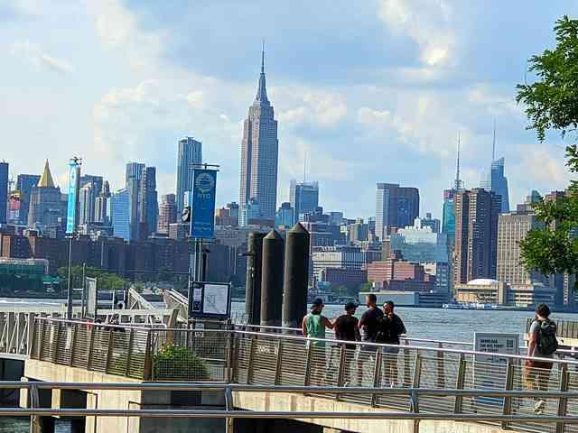Williamsburg Brooklyn (13)