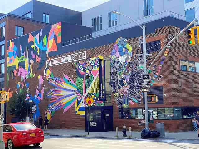 Williamsburg Brooklyn (3)