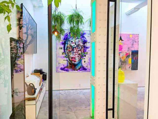 Chelsea Gallery (1)