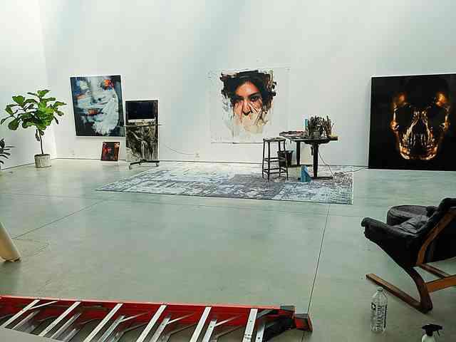 Chelsea Gallery (2)