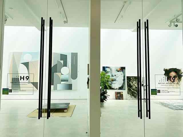 Chelsea Gallery (3)