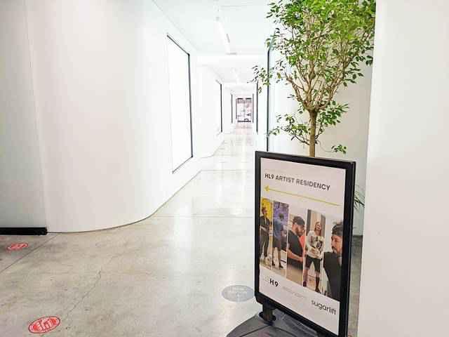 Chelsea Gallery (5)