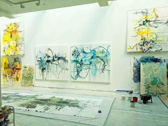 Chelsea Gallery (9)