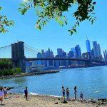 DUMBO Brooklyn (1)