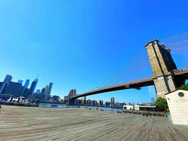 DUMBO Brooklyn (5)