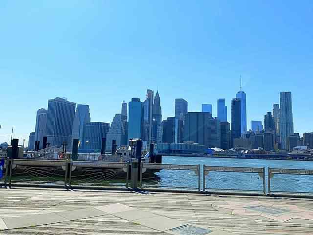 DUMBO Brooklyn (6)