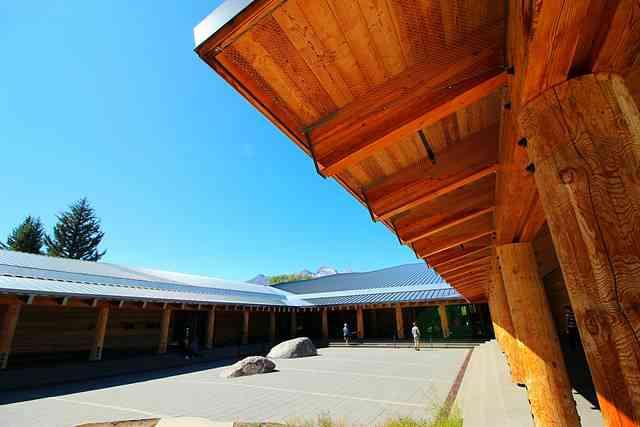 Grand Teton National Park (12)