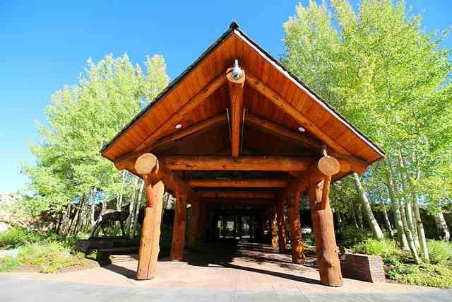 Grand Teton National Park (14)