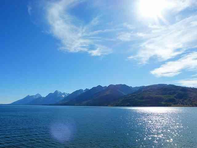 Grand Teton National Park (18)